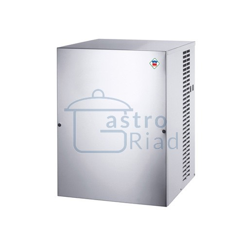 Zobraziť tovar: Výrobník kockového ľadu 140kg/deň, IMV-140W