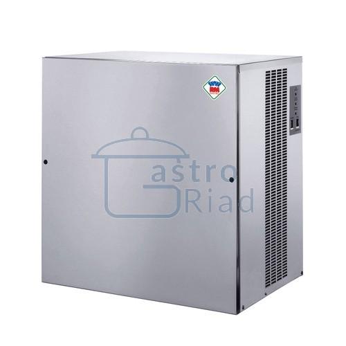 Zobraziť tovar: Výrobník kockového ľadu vzduchom chladený, 200kg/deň, IMV-200A
