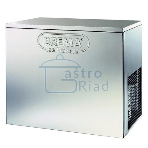 Zobraziť tovar: Výrobník kockového ľadu 155kg/deň, IC-150A