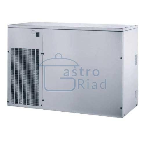 Zobraziť tovar: Výrobník kockového ľadu vzduchom chladený, 300kg/deň, IMC-300AD