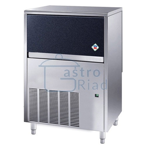 Zobraziť tovar: Výrobník ľadovej drte 153kg/deň, IMG-15055A