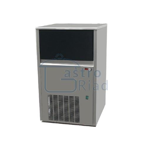 Zobraziť tovar: Výrobník kockového ľadu vzduchom chladený, 42kg/deň, SS-45A