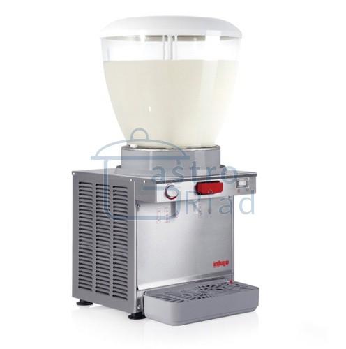 Chladič nápojov 19 l