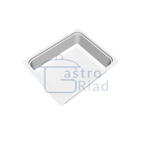 Zobraziť tovar: Gastronádoba, GN1/2 - 65