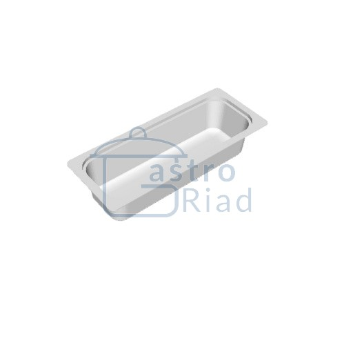 Zobraziť tovar: Gastronádoba, GN1/3 - 65