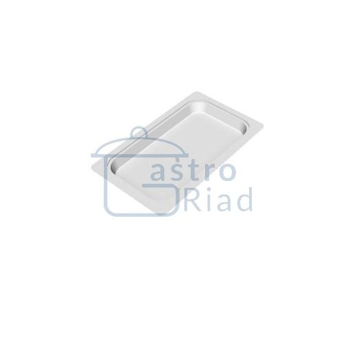 Zobraziť tovar: Gastronádoba, GN1/4 - 20
