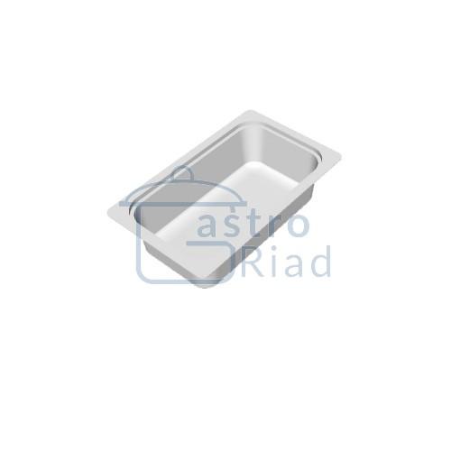Zobraziť tovar: Gastronádoba, GN1/4 - 65