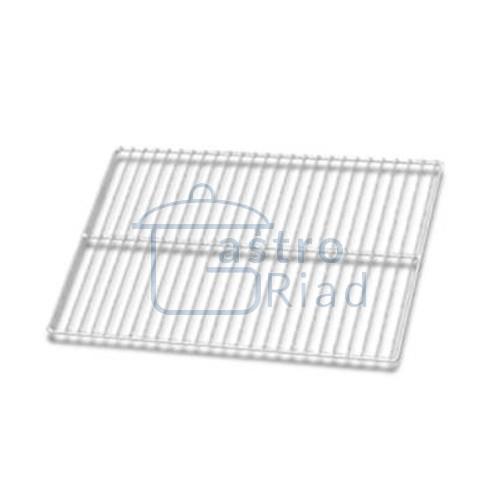 Zobraziť tovar: Rošt 60x40, GRP-405