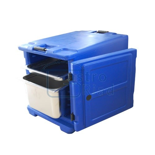 Zobraziť tovar: Termoport FRONT     /modrý
