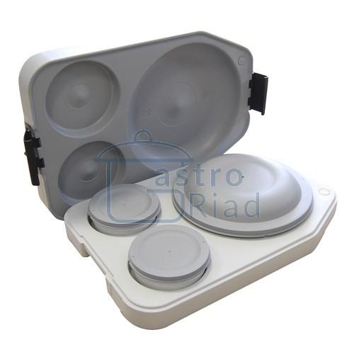 Zobraziť tovar: Tablet - Tablotherm, ITPD/3253