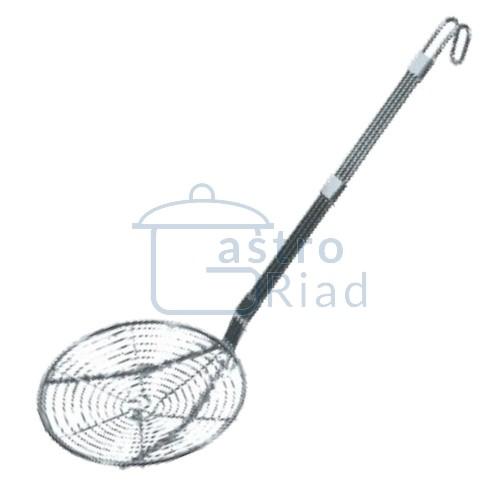 Zobraziť tovar: Obracačka drôtená 16