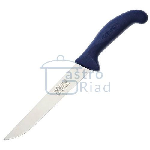 Zobraziť tovar: Nôž hornošpicatý 8