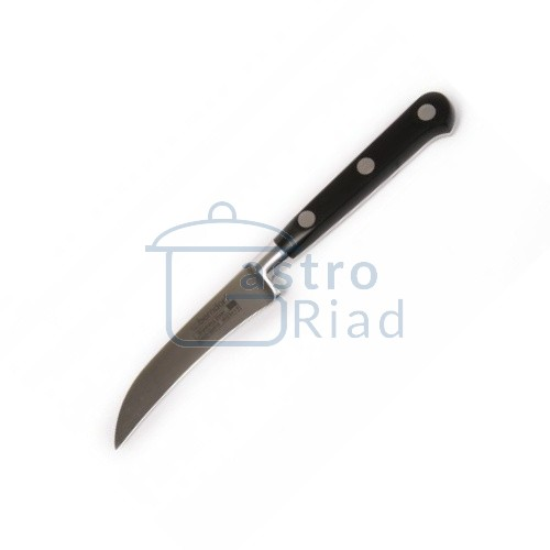 Zobraziť tovar: Nôž 3,5