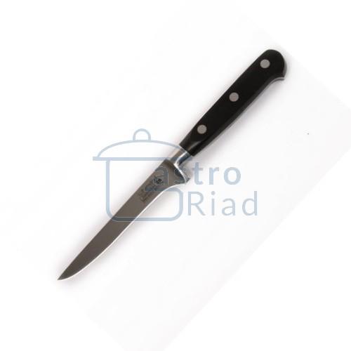 Zobraziť tovar: Nôž 5