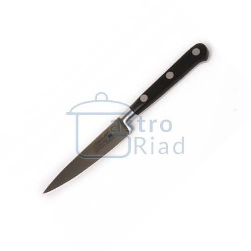 Zobraziť tovar: Nôž 4