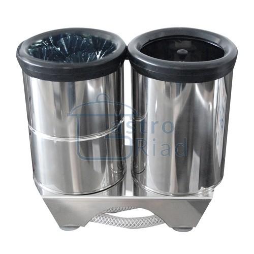 Zobraziť tovar: Umývačka pohárov H 53