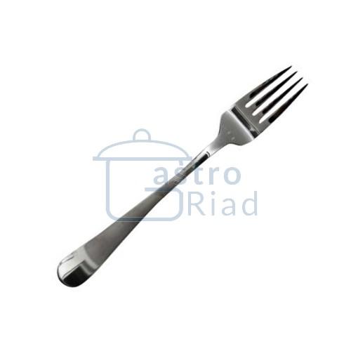 Zobraziť tovar: Vidlička jedál.         /HOTEL