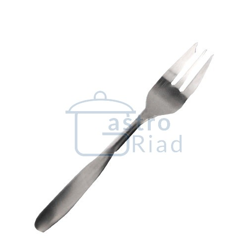 Vidlička na múčnik /362CF