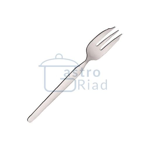 Zobraziť tovar: Vidlička na múčnik /Catering