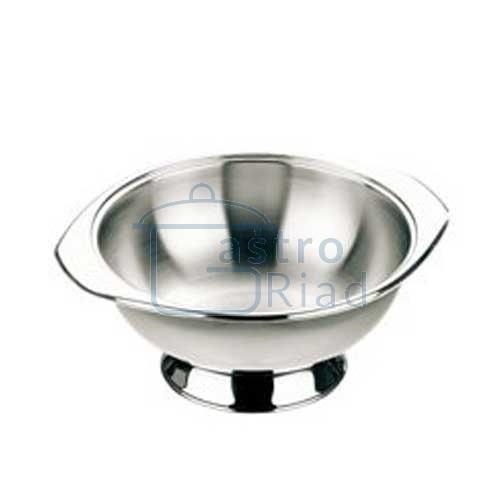 Zobraziť tovar: Misa polievková 4 l
