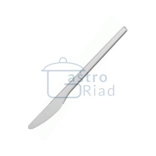 Zobraziť tovar: Nôž plastový 17 - 100ks