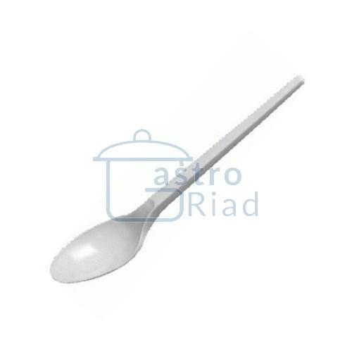 Zobraziť tovar: Lyžica plastová 17 - 100ks