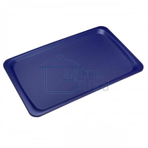 Zobraziť tovar: Podnos 53x37 modrý