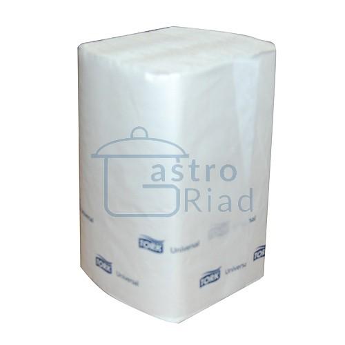 Zobraziť tovar: Servítky do zásobníka - 200ks