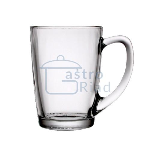 Zobraziť tovar: Pohár Angelo 330 ml