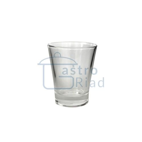Zobraziť tovar: Pohár  Caffeino 90 ml