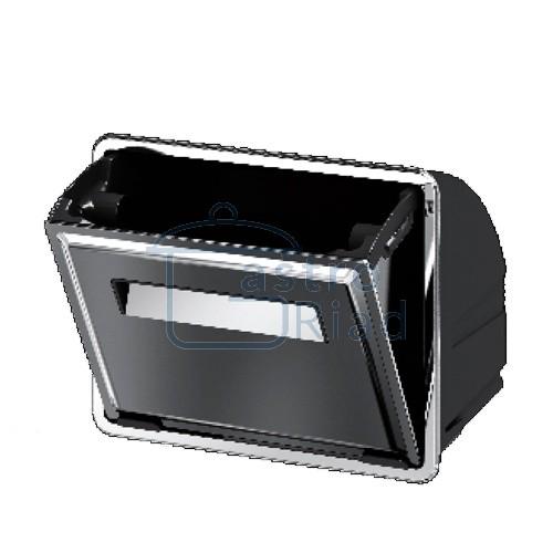 Zobraziť tovar: Výklopná zásuvka pod kávovar Ronda, AG-12
