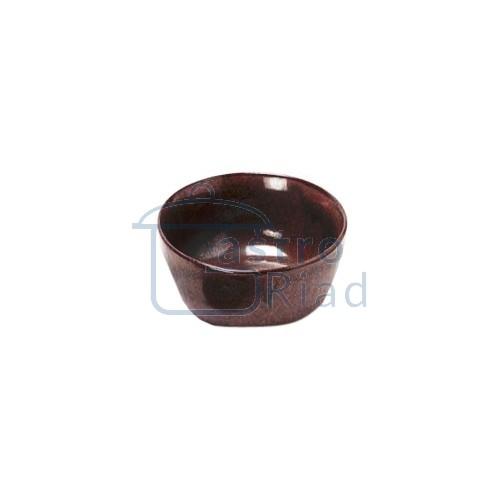 Zobraziť tovar: Miska k serv. doske pr. 4,5 cm
