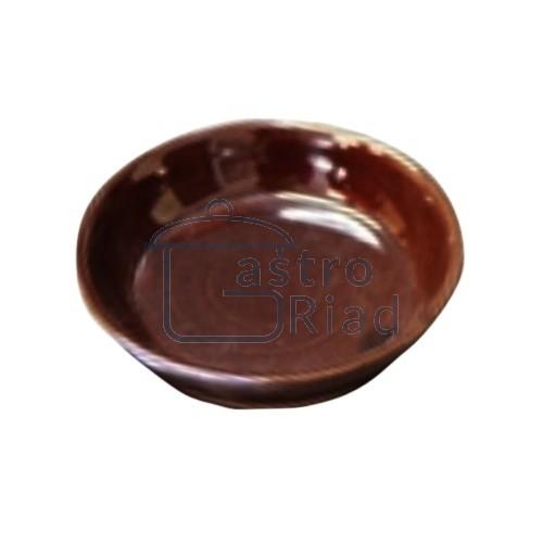 Zobraziť tovar: Miska k serv. doske pr. 12 cm