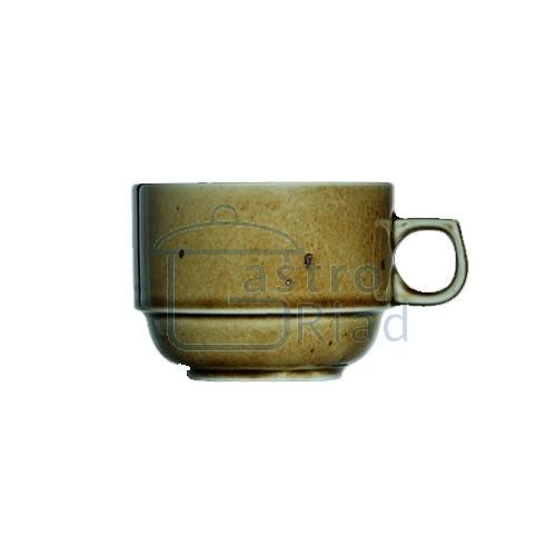 Zobraziť tovar: Šálka na čaj 25 cl, Country Range