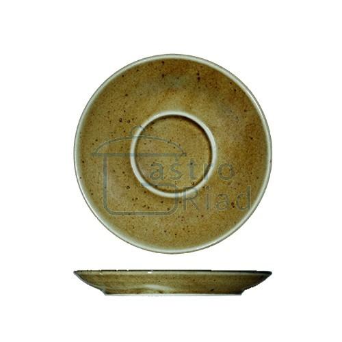 Zobraziť tovar: Podšálka 14 cm, Country Range