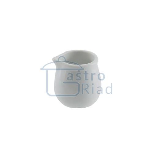 Zobraziť tovar: Mliekovka 20 ml, Josefa