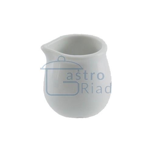Zobraziť tovar: Mliekovka 40 ml, Josefa